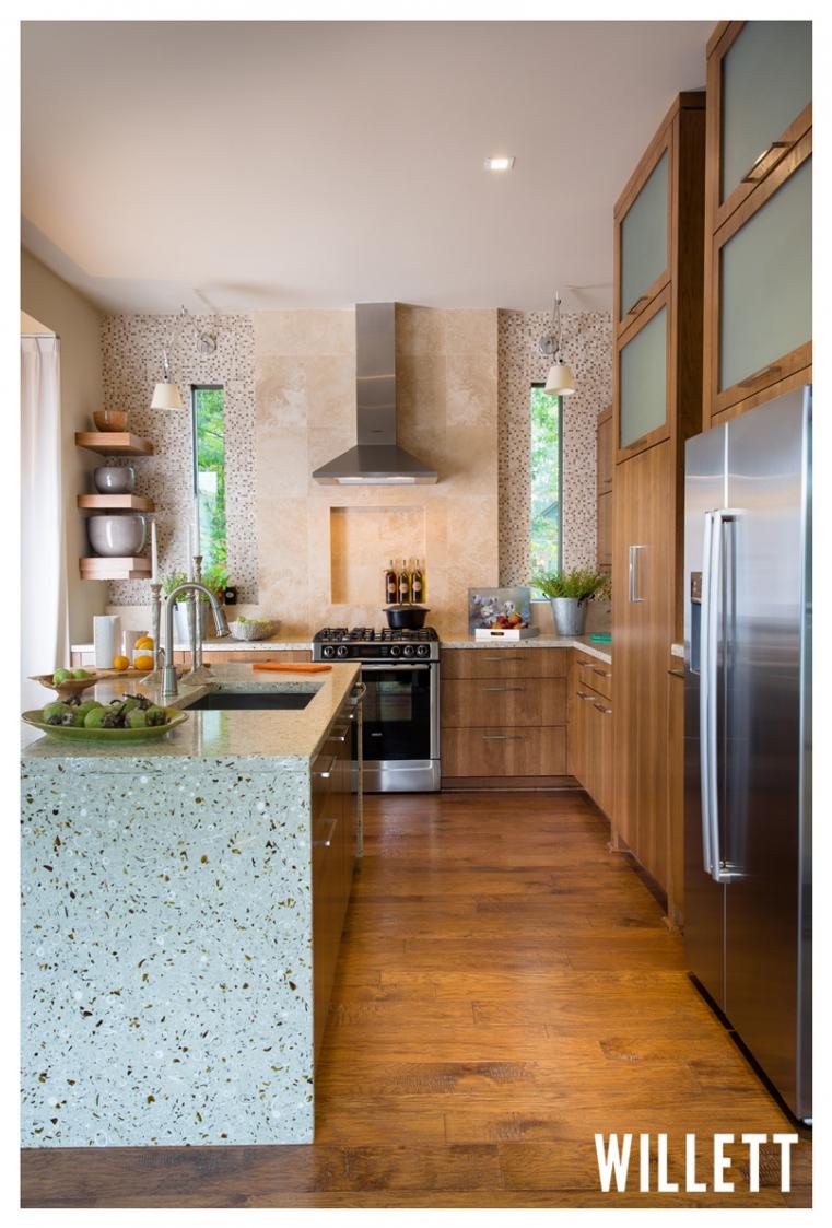 Willett hgtv dream home gregg willett for Hgtv dream home interior