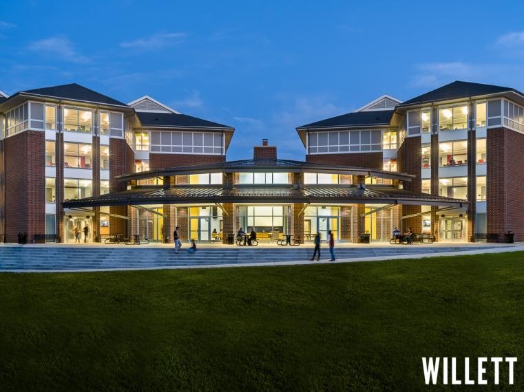 WILLETT_AUDG_MILLERSVILLE-0002