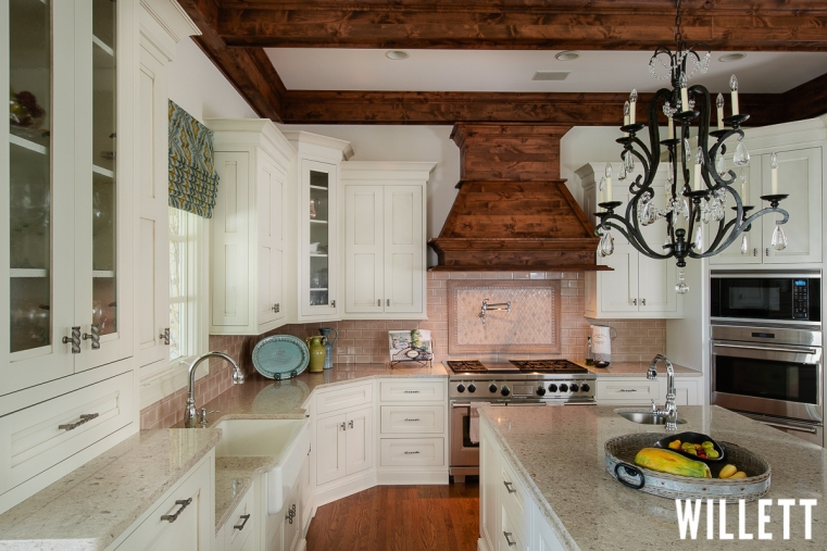 willett diversified cabinet distributors kitchen design gregg