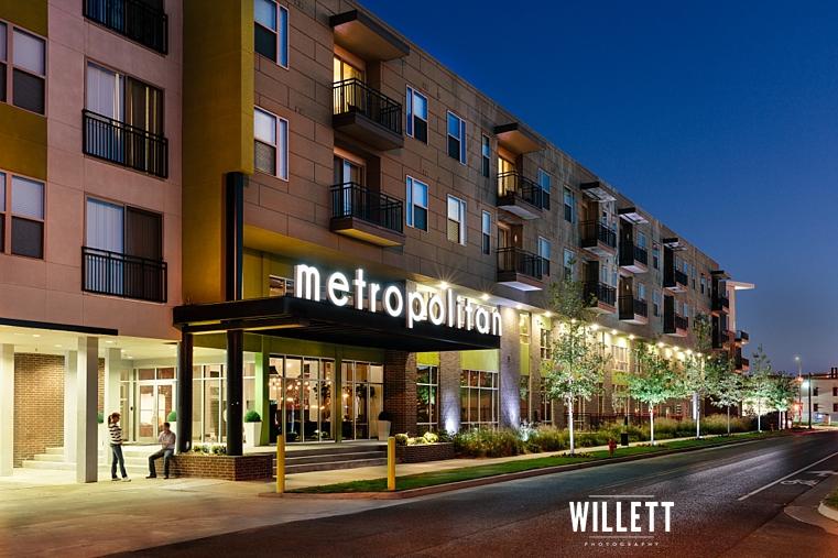 willett_lordaecksargent_metropolitan_029