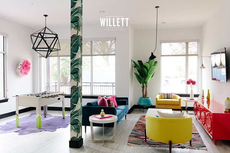 willett_lordaecksargent_metropolitan_030