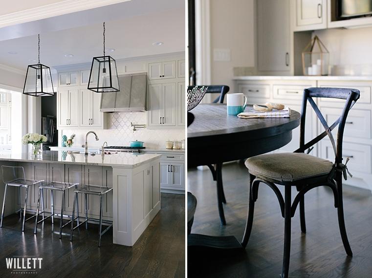 willett_modern_luxury_feature_015