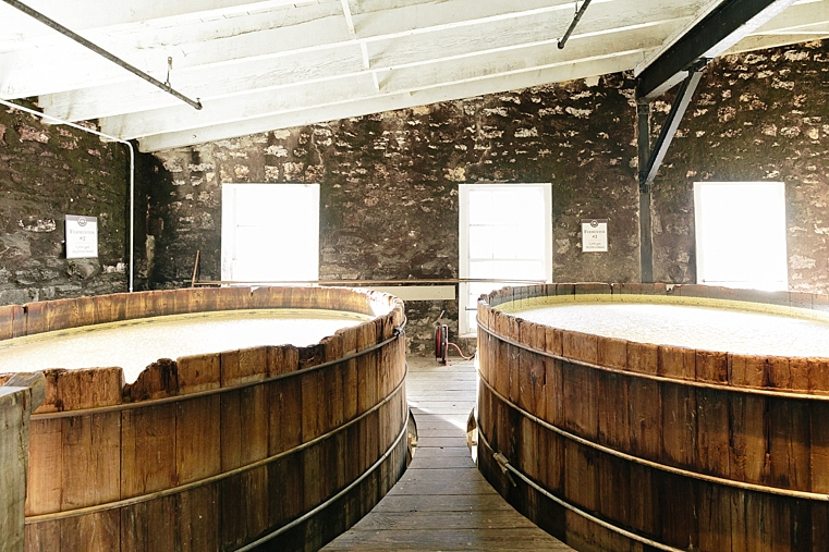 willettphoto_bourbon_trail_kentucky_woodford_buffalotrace_willett_jim_beam_makers_002