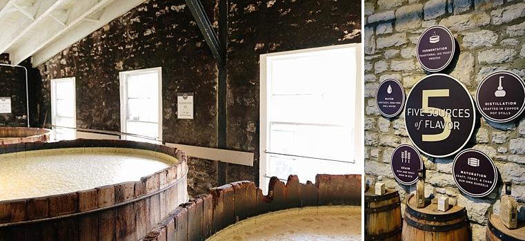 willettphoto_bourbon_trail_kentucky_woodford_buffalotrace_willett_jim_beam_makers_008