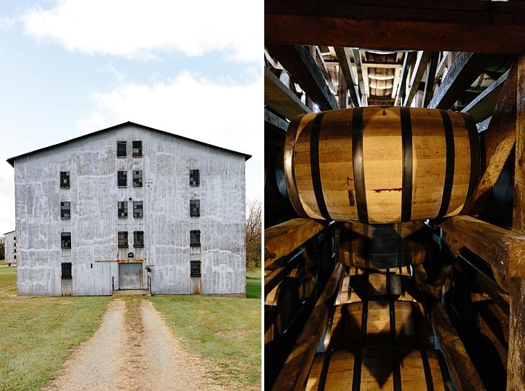 willettphoto_bourbon_trail_kentucky_woodford_buffalotrace_willett_jim_beam_makers_032