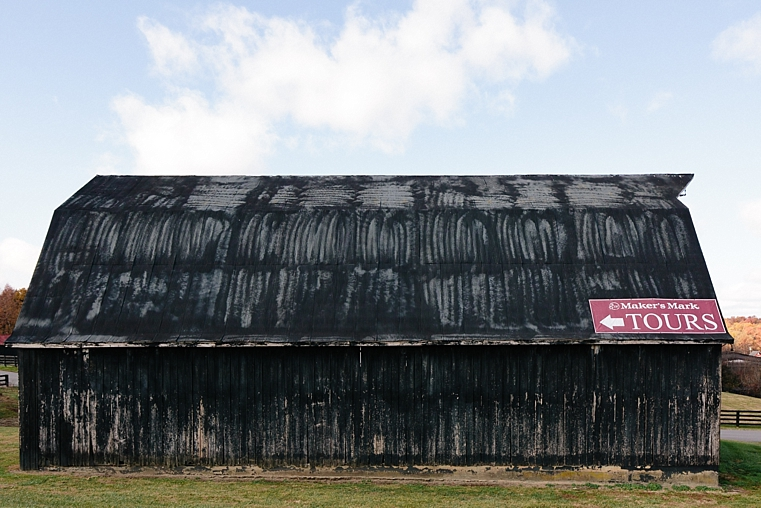 willettphoto_bourbon_trail_kentucky_woodford_buffalotrace_willett_jim_beam_makers_034