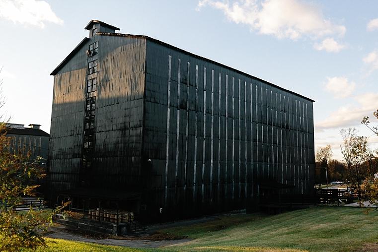 willettphoto_bourbon_trail_kentucky_woodford_buffalotrace_willett_jim_beam_makers_040
