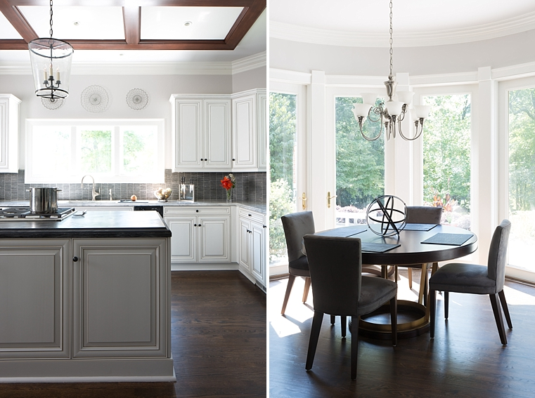 WILLETTPHOTO_MOSAIC_KITCHEN_REMODEL_BUILT_IN_CABINET_BAR_WHITE_GREY_COUNTERS_002