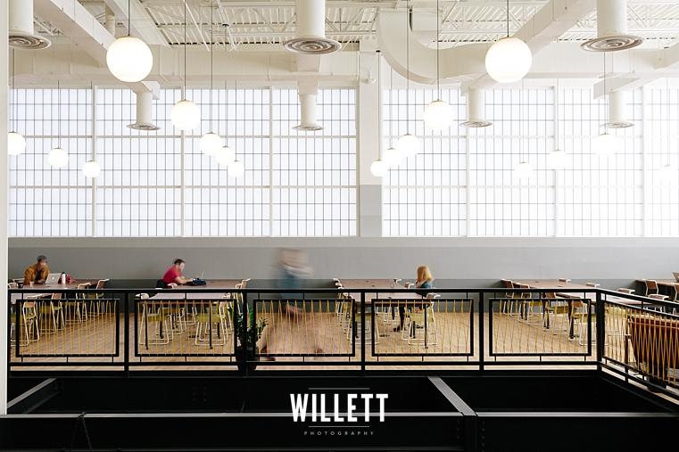 WILLETTPHOTO_WEWORK_ATLANTA_BUCKHEAD_DESIGN_003