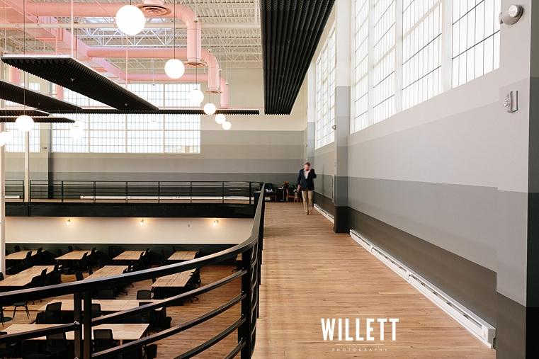 WILLETTPHOTO_WEWORK_ATLANTA_BUCKHEAD_DESIGN_010