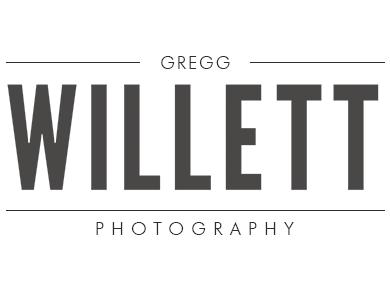Gregg Willett   Professional Architectural & Media Photographer